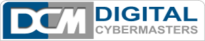 Digital Cybermasters